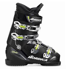 Nordica Cruise Mens Ski Boots Amazon Co Uk Sports Outdoors
