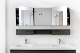 long bathroom mirrors. Bathroom Tricks: The Right Mirror For Your May Do Wonders! Long Mirrors