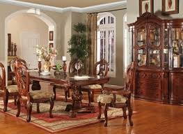Light Oak Dining Room Table And Chairs Solid Wood Dining Room Solid Wood Formal Dining Room Sets