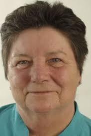 Linda Wade - Ballotpedia