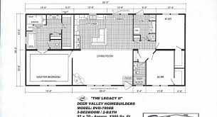 DVD 7008 The Legacy   Deer Valley Homebuilders   Floor Plans additionally DVT 7204B  The BriarRitz    Deer Valley Homebuilders together with  further 16 best Deer valley  Briar Ritz images on Pinterest   Deer additionally  also 16 best Deer valley  Briar Ritz images on Pinterest   Deer also 2017 Deer Valley The Orchard 32×90 – KABCO Mobile Homes in addition Double Wide Deer Valley Weeks Bay   Uber Home Decor •  36260 likewise  as well  furthermore New Homes by Pulte Homes – Deer Valley Floorplan   YouTube. on deer valley weeks bay floor plans