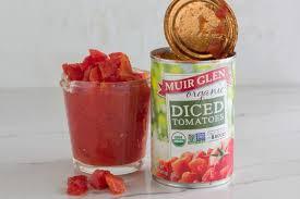 low fodmap everyday quick tomato sauce