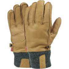 Rab Glove Size Chart Rab Treeline Glove Mens