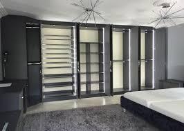 Image Devon Bedrooms Myfittedbedroom Complete Fitted Bedrooms