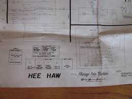 chicago 3 way diagram schematic all about repair and wiring chicago way diagram schematic heres your opportunity to own this great vintage hee haw original