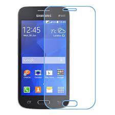Samsung Galaxy Star 2 Plus One unit ...