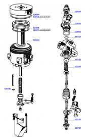 cotek inverter wiring diagram cotek image wiring remote spotlight wiring diagram remote image about wiring on cotek inverter wiring diagram