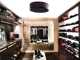 walk in closet lighting ideas. Unique Lighting Ideas For Walk In Closets Collect This Idea Closet Lighting  And Walk In Closet Lighting Ideas E