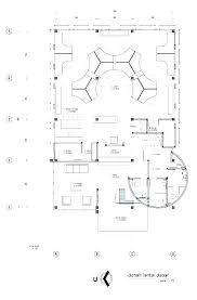 Modern home design layout Modern Villa Home Office Design Layout Home Office Layout Ideas Ideas For Home Office Design Layout Designs Plans Home Office Design Layout Moojiinfo Home Office Design Layout Small Office Plans And Designs Small