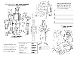 Small Picture Fall 2016 General Conference Coloring Page THE MORMON HOME