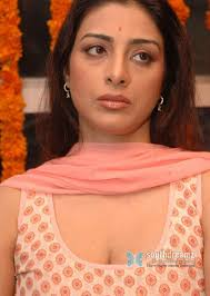 tabu actress wallpapers celebrity