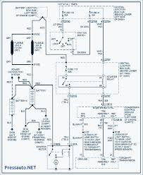 1989 ford mustang wiring diagram dolgular com 89 mustang instrument cluster wiring at 1989 Mustang Wiring Harness Schematic