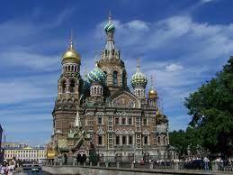 Cosa vedere a San Pietroburgo | Magazine