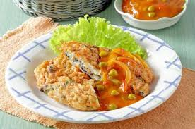 1.146 resep fuyunghai ayam ala rumahan yang mudah dan enak dari komunitas memasak terbesar dunia! Resep Fuyunghai Ayam Jamur Enak Cara Baru Menikmati Telur Yang Pasti Lezat Semua Halaman Sajian Sedap