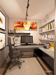 cool home office designs practical cool. Small Home Office Design Nice Practical Setup Kind Of How  My Is Decoration Cool Home Office Designs Practical L