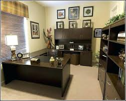 Work Office Decor Awesome Work Office Decorating Ideas Cute Office