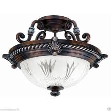 hampton bay light fixture replacement parts fixtures