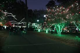Dorothy B Oven Park Christmas Lights Hours Cot Parks Cotparks Twitter