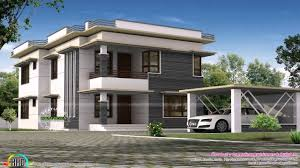 house car porch tiles design