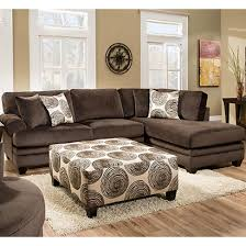 Living Room Rental Rent To Own Furniture