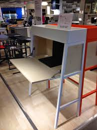 small office furniture pieces ikea office furniture. This Is Another Ikea PS Piece \u2013 But I Could Not Find It On The Website. Was With Desks And Office Furniture In Store. Small Pieces