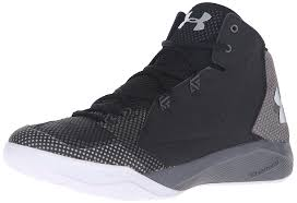 under armour mens basketball shoes. under armour mens basketball shoes 7