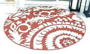 yellow rug target area chevron outdoor