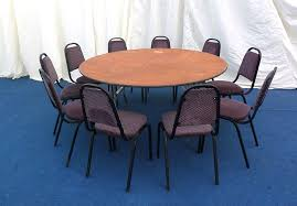 4ft round seating 6 jpg 5ft round seating 10 jpg