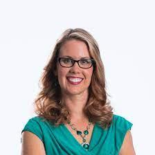 Beth Maloney - STORIES FROM SCHOOL AZ
