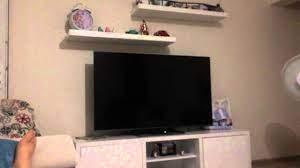 Philips TV rezaleti. Sakın Philips ALMAYIN!!! - YouTube