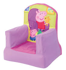 Purple Bedroom Chair Brand New Worlds Apart Childrens Cosy Inflatable And Deflatable
