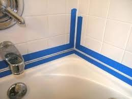 best caulk for shower surround projects how to caulk a bathtub with best for shower surround