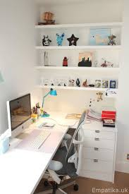 making a home office. Home Office Furniture Can Make A Difference To Working At Home. We Fitted Our Clients Love Use Every Single Day. Making