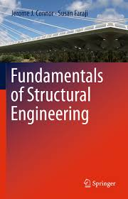 Fundamentals Of Bridge Design Fundamentals Of Structural Engineering