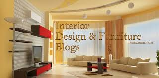 best home interior design websites photo on luxury home interior