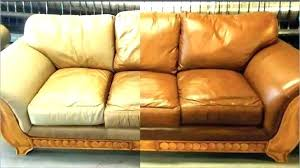 leather couch conditioner leather cleaner and conditioner for furniture couch typical sofa amazing leather sofa conditioner