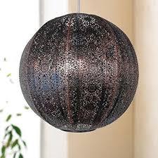 moroccan chandelier silver best lighting images on edison bulbs pendant