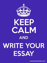 essay online write essay online