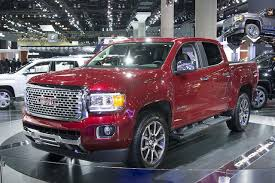 2018 gmc lifted. fine 2018 the 2018 gmc canyon is the new model to be introduced in its section of mid to gmc lifted e