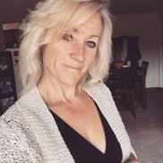 Heidi J Keenan - Rochester, NH - Alignable