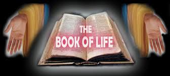 Image result for lambs book of life