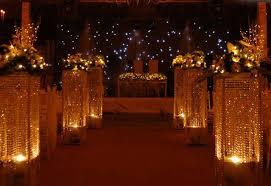lighting decorations for weddings. Light Decoration For Wedding 28 Images Lights Lighting Decorations Weddings H