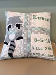 463 best embroidery designs images on Pinterest | Catalog ... & Pick-a-boo quilt pillow. Adamdwight.com