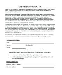 Tenant Lease Termination Letter Landlord To Withholding