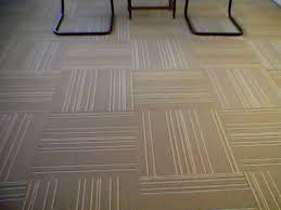 floor tiles design pictures philippines. carpet tile as simple and beautiful home flooring: installation in quezon city floor tiles design pictures philippines i