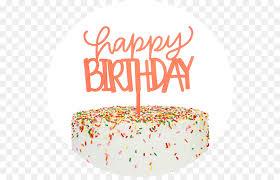 Birthday Cake Donuts Cupcake Sweet Sixteen Cake Topper Png