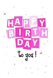 Free Personalized Video Cards Free Video Birthday Cards And