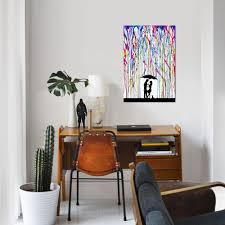 icanvas 18 in x 12 in two step by marc allante printed on interior design canvas wall art with icanvas 18 in x 12 in two step by marc allante printed canvas