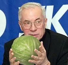 В Донецком облсовете ответили на поучения Лаврова: Можем посоветовать, что сажать на даче - Цензор.НЕТ 9706