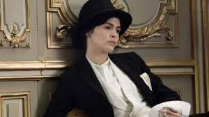 Coco Avant Chanel L'amore prima del mito film stasera in tv: cast, trama,  streaming